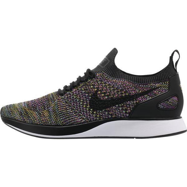 Gentlemen/Ladies < Nike Racer Air Zoom Mariah Flyknit Racer Nike - Multicolor < International Big Name 3d58ca