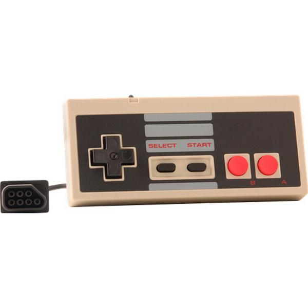 Nintendo NES Retro Controller