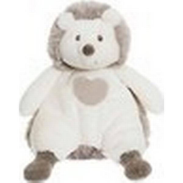 Teddykompaniet Teddy Cream Lgelkott Liten 18cm