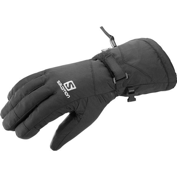 Salomon Force GTX Gloves M