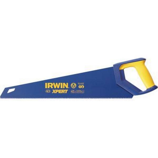 Irwin 10505546 Håndsav