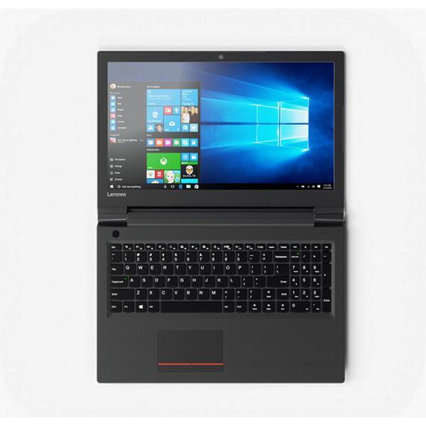 """Lenovo V110 (80TH001WMX) 15.6"""""""