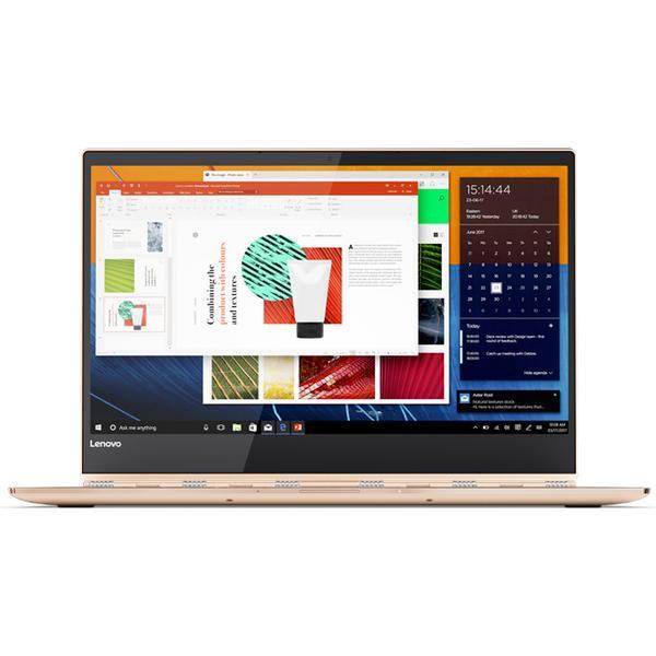 "Lenovo Yoga 920 (80Y7007SMX) 13.9"""