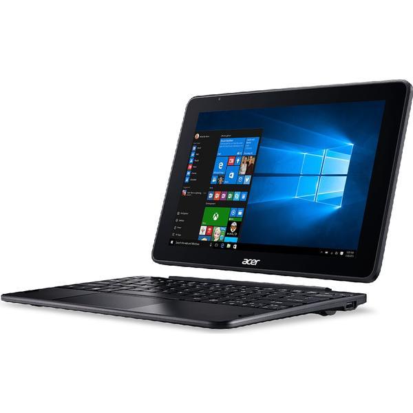 """Acer One 10 S1003-11XF (NT.LEDEG.001) 10.1"""""""