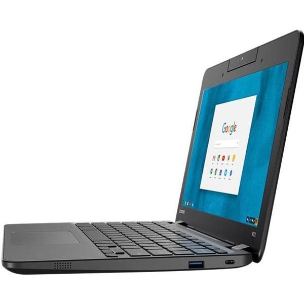 "Lenovo N23 Chromebook (80YS003HNC) 11.6"""
