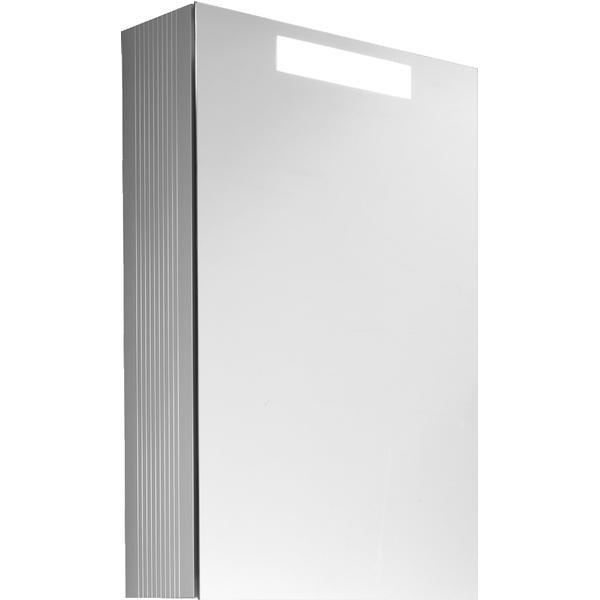 Villeroy & Boch Spejlskab Reflection LED 500x159mm