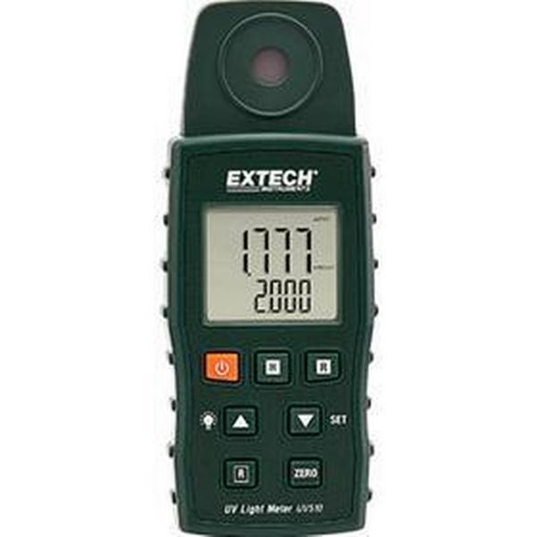 Extech UV510