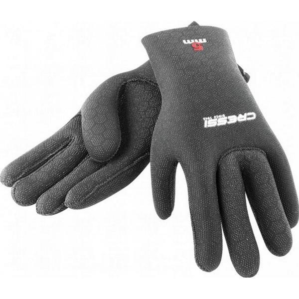 Cressi High Stretch Glove 5mm