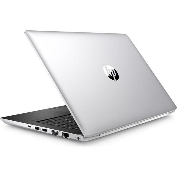 """HP ProBook 440 G5 (2SX88EA) 14"""""""