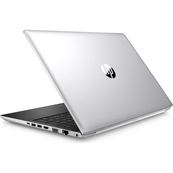 """HP ProBook 450 G5 (2SX90EA) 15.6"""""""