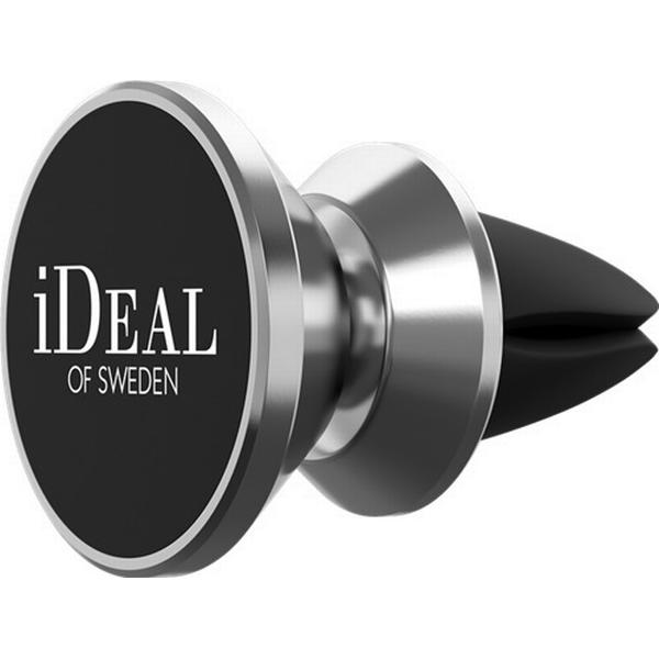 iDeal of Sweden Universal Car Vent Mount