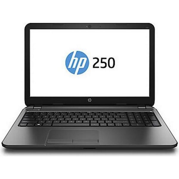 """HP 250 G3 (G6V78EA) 15.6"""""""