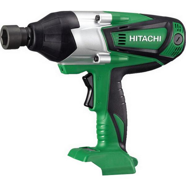 Hitachi WR18DSHL Solo