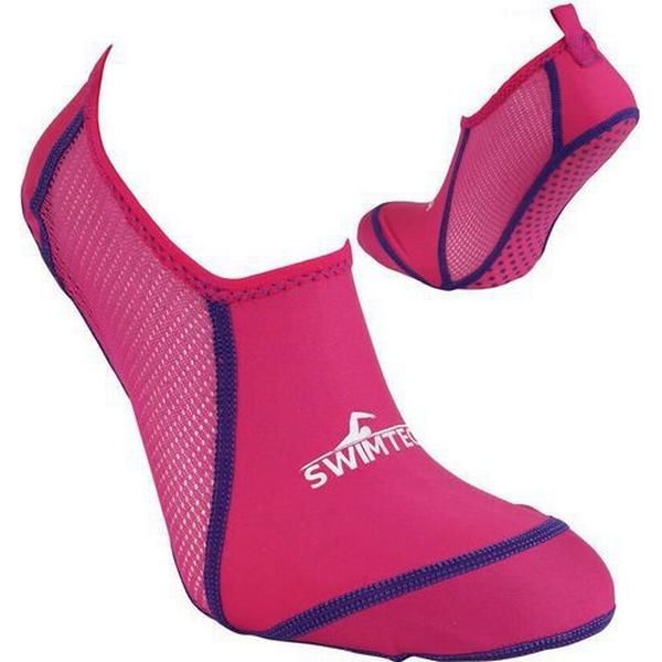SwimTech Pool Sock