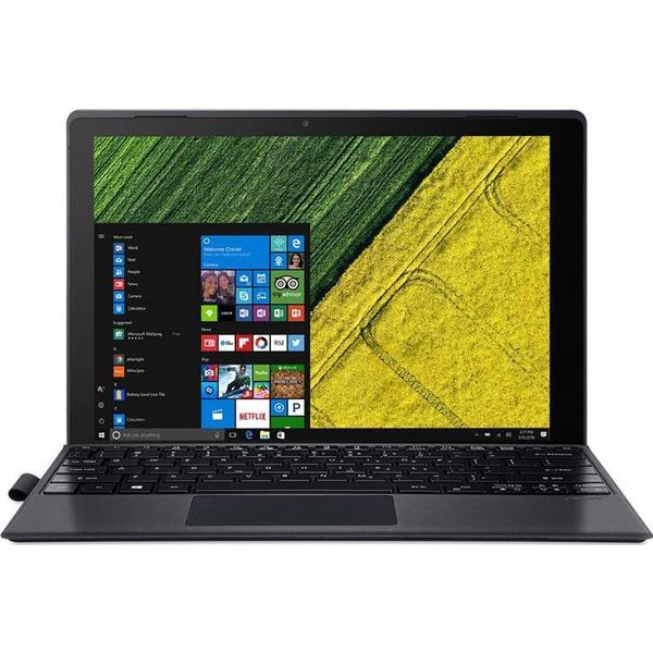 Acer Switch 5 SW512-52-50XX (NT.LDSED.001) 12""