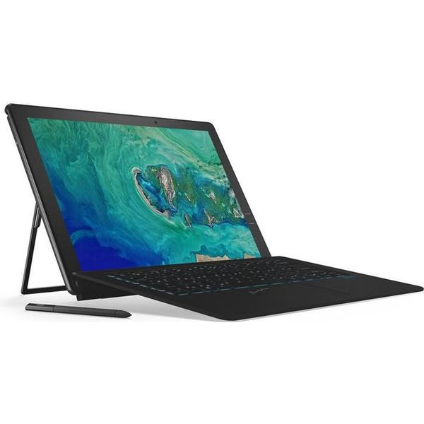 """Acer Switch 7 SW713-51GNP-89JD (NT.LEPED.001) 13.5"""""""