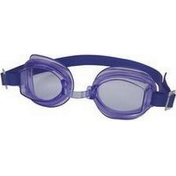 SwimTech Aqua Swimming