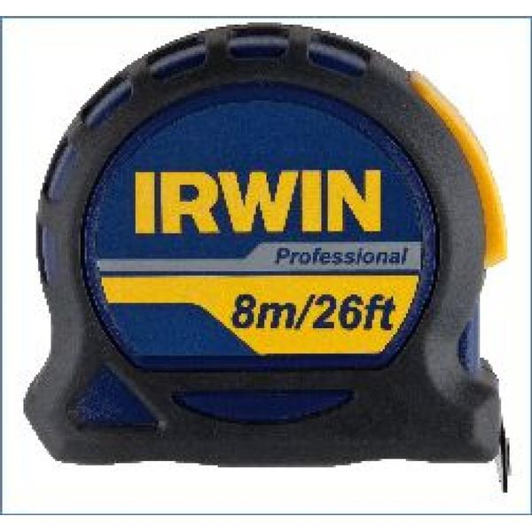 Irwin 10507792 Measurement Tape