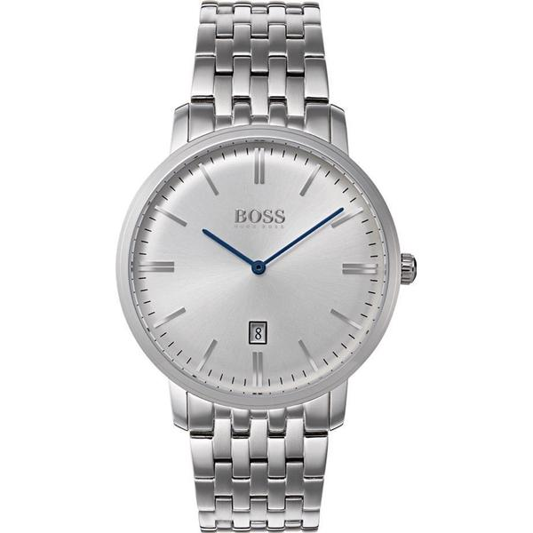 Hugo Boss Tradition (1513537)