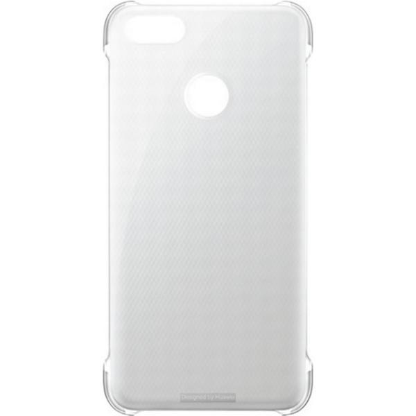 Huawei Protective Case (P9 Lite Mini)