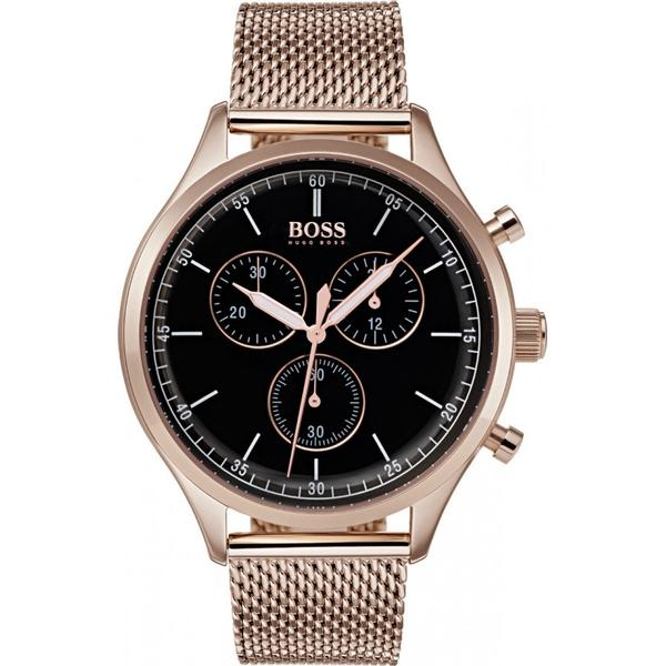 Hugo Boss Companion (1513548)