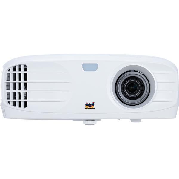 Viewsonic PG705HD