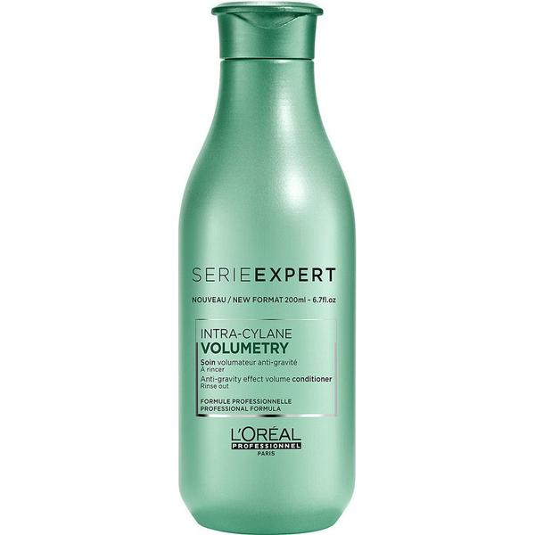 L'Oreal Paris Serie Expert Volumetry Conditioner 200ml