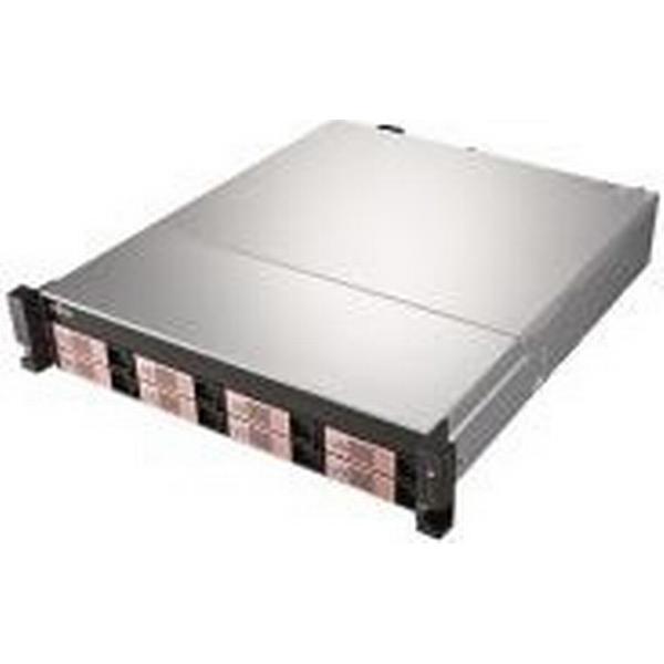 Fujitsu Celvin QR1006 24TB