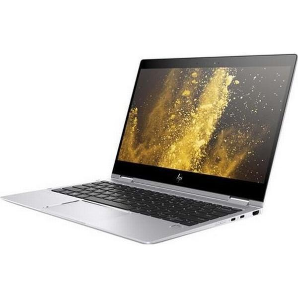 """HP EliteBook x360 1020 G2 (Z2V76EA) 12.5"""""""