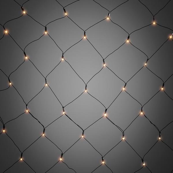 Konstsmide 3767-100 Ljusslinga