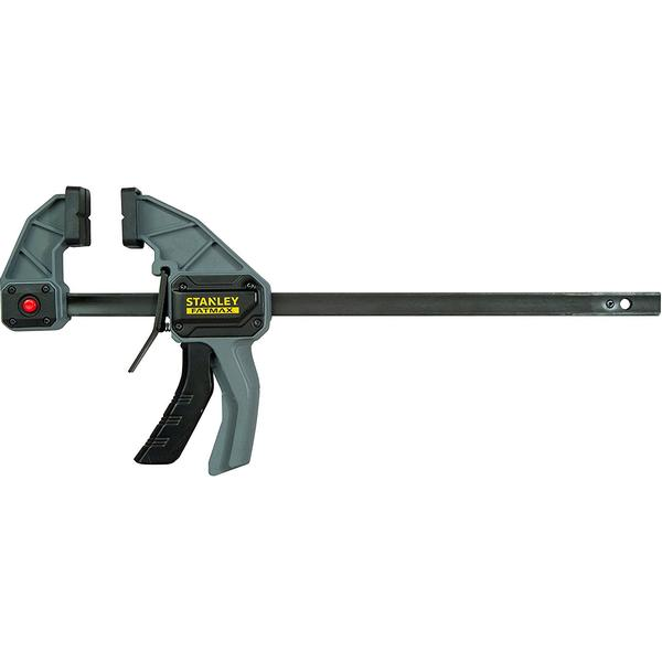 Stanley FMHT0-83234 Quick Clamp