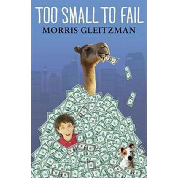 Too small to fail (Pocket, 2011)