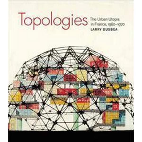 Topologies (Pocket, 2012)