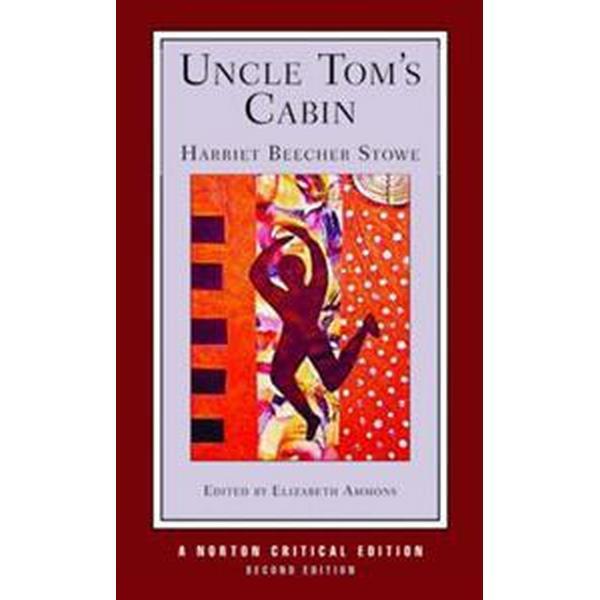 Uncle Tom's Cabin (Pocket, 2010)
