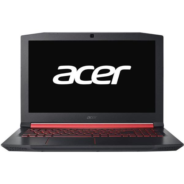 "Acer Nitro 5 AN515-51-77M2 (NH.Q2SED.011) 15.6"""