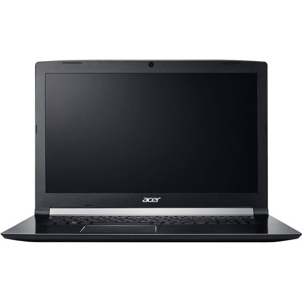 """Acer Aspire 7 A717-71G-50L3 (NX.GPGED.004) 17.3"""""""
