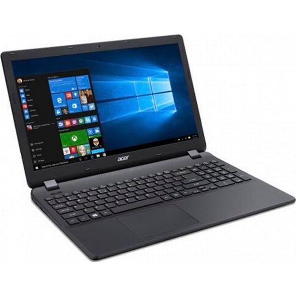 """Acer Extensa EX2530-57A4 (NX.EFFEB.008) 15.6"""""""