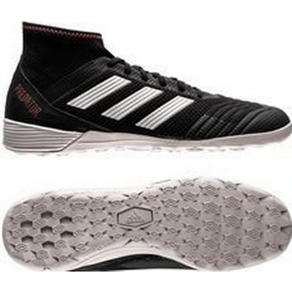 size 40 b0b3e f3a63 Adidas Predator Tango 18.3 Indoor (CP9282)