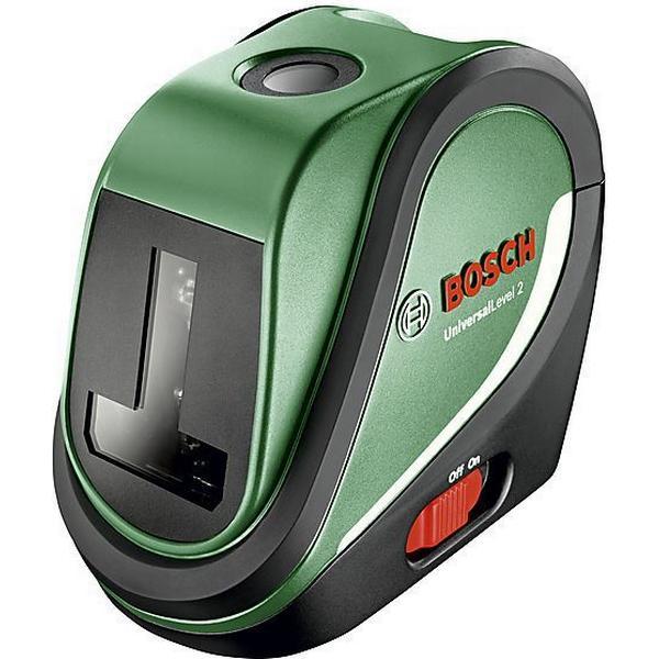 Bosch UniversalLevel 2