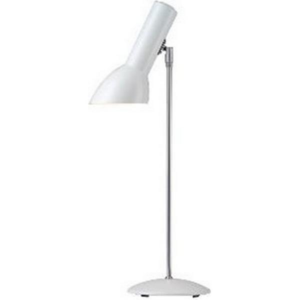 CPH Lighting Oblique Bordslampa