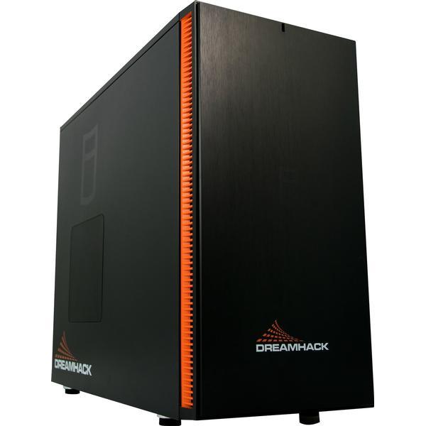 DreamHack Gaming v2 (1442009)