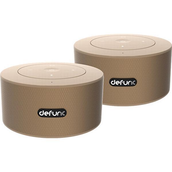 Defunc Duo