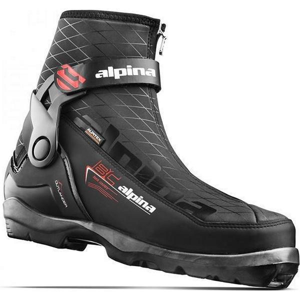 Alpina Outlander