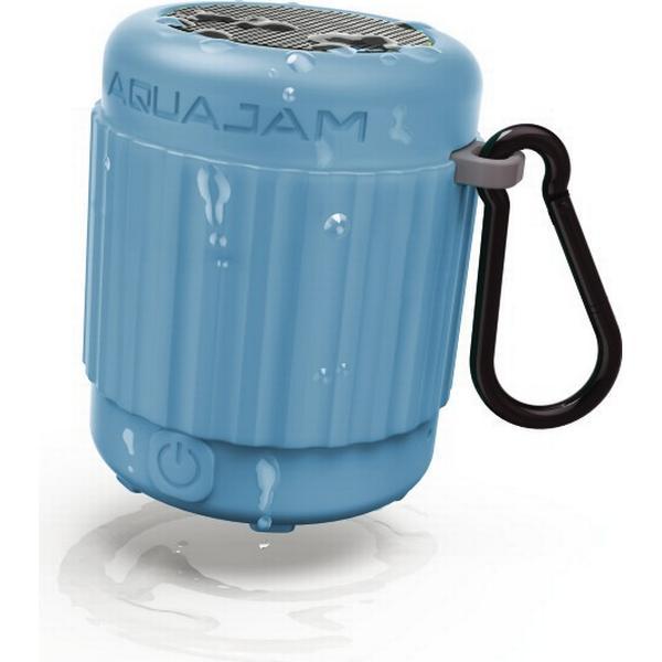 Hama Aqua Jam
