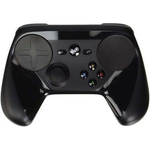 Diverse Steam Controller (Xbox One)