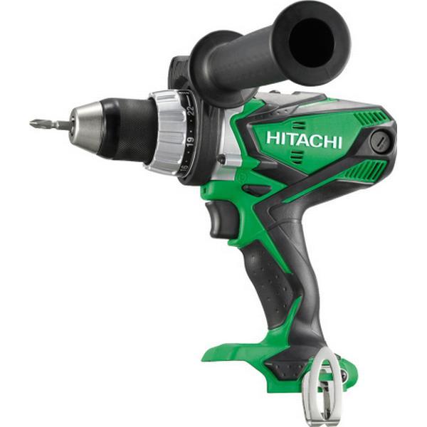 Hitachi DS18DSDL Solo