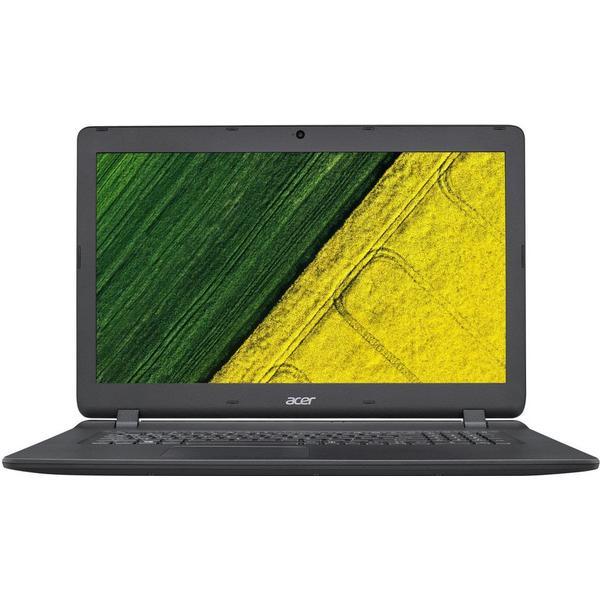 """Acer Aspire ES 17 ES1-732-P5YP (NX.GH4ED.025) 17.3"""""""