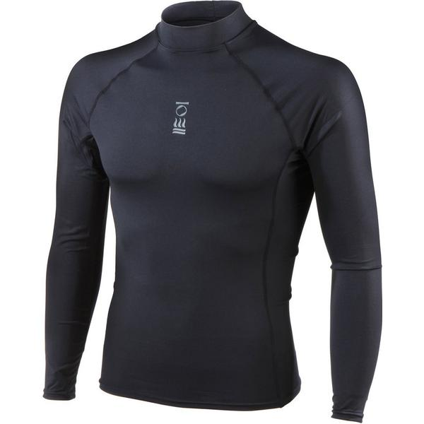 Fourth Element Hydroskin Full Sleeves Top M