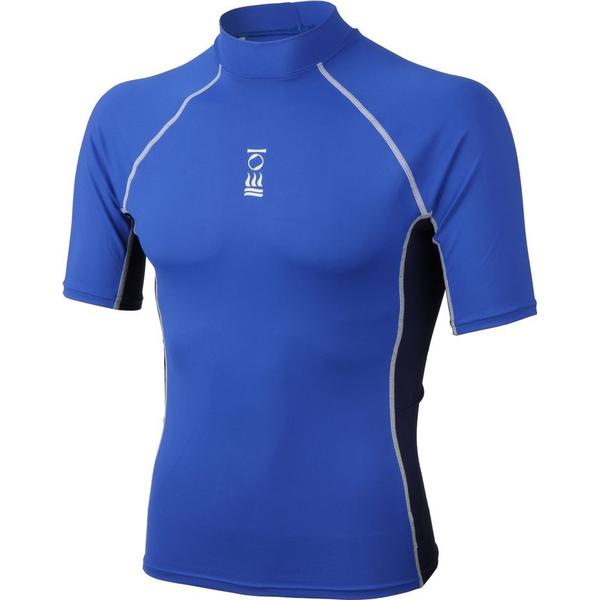 Fourth Element Hydroskin Short Sleeves Top M