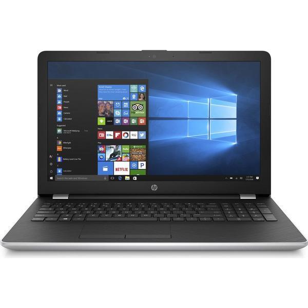"""HP 15-bw026no (2GR68EA) 15.6"""""""